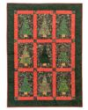 Island-Batik-Once-upon-a-Christmas-Pattern-Cover-2.jpg