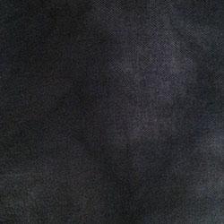 Valdani – BEAVER GREYS – 8in x 12in – 100% Pure Australian Virgin Wool