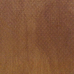 Valdani – COFFEE ROAST (Square Texture) – 8in x 12in – 100% Pure Australian Virgin Wool