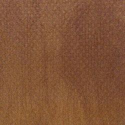 Valdani – COFFEE ROAST (Square Texture) – 8in x 12in – 100% Pure Australian Virgin Wool