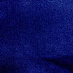 Valdani – DENIM BLUES – 8in x 12in – 100% Pure Australian Virgin Wool