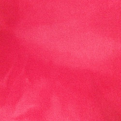 Valdani – PINK REDS – 8in x 12in – 100% Pure Australian Virgin Wool