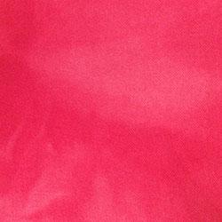 Valdani – PINK REDS – 8in x 12in – 100% Pure Australian Virgin Wool