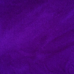 Valdani – RICH PURPLE – 8in x 12in – 100% Pure Australian Virgin Wool