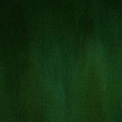 Valdani – SUNNY ALGAE – 8in x 12in – 100% Pure Australian Virgin Wool