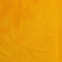 Valdani – SUNSHINE GLORY – 8in x 12in – 100% Pure Australian Virgin Wool