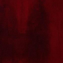 Valdani – TURKEY RED – 8in x 12in – 100% Pure Australian Virgin Wool