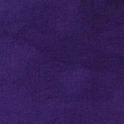 Valdani – RIPENED PLUM – 8in x 12in – 100% Pure Australian Virgin Wool