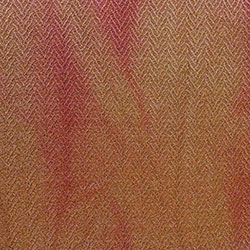 Valdani – QUIET FALL (Herringbone Texture) – 8in x 12in – 100% Pure Australian Virgin Wool