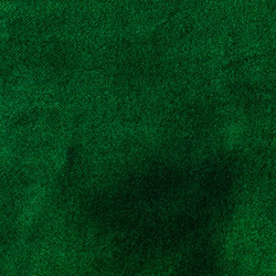 Valdani – EXPLOSIONS IN GREEN – 8in x 12in – 100% Pure Australian Virgin Wool