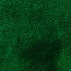 Valdani – EXPLOSIONS IN GREEN – 8in x 12in – 100% Pure Australian Virgin Wool