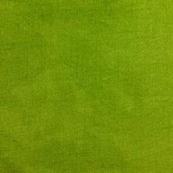 Valdani – SPRING GREENS- 8in x 12in – 100% Pure Australian Virgin Wool