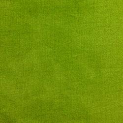 Valdani – SPRING GREENS- 8in x 12in – 100% Pure Australian Virgin Wool