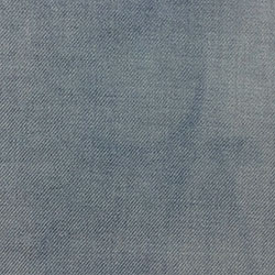 Valdani – CLOUDY SKY – 8in x 12in – 100% Pure Australian Virgin Wool