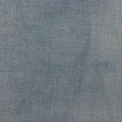 Valdani – CLOUDY SKY – 8in x 12in – 100% Pure Australian Virgin Wool