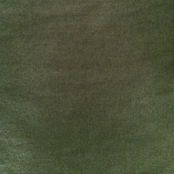 Valdani – DUSTY OLIVES – 8in x 12in – 100% Pure Australian Virgin Wool