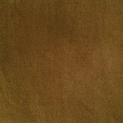 Valdani – GOLDEN BROWNS – 8in x 12in – 100% Pure Australian Virgin Wool