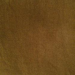 Valdani – GOLDEN BROWNS – 8in x 12in – 100% Pure Australian Virgin Wool