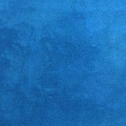 Valdani – GULF COAST – 8in x 12in – 100% Pure Australian Virgin Wool