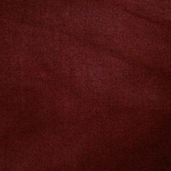 Valdani – TERRACOTTA – 8in x 12in – 100% Pure Australian Virgin Wool