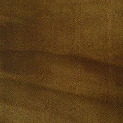 Valdani – VINTAGE GOLDS – 8in x 12in – 100% Pure Australian Virgin Wool