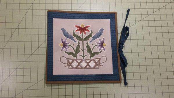 Stitchers portfolio 1