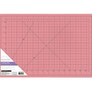 CUTTING MAT – 12in x 17.7in