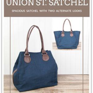 Union St. Sachel