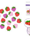 Strawberry-buttons.jpg
