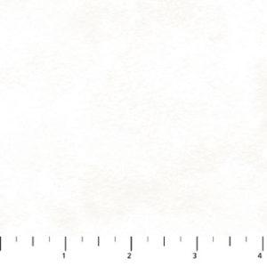 Northcott – TOSCANA – Picket Fence-10