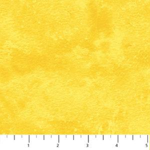 Northcott – TOSCANA – Sunflower-520