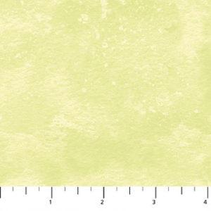 Northcott – TOSCANA – Lemongrass-70