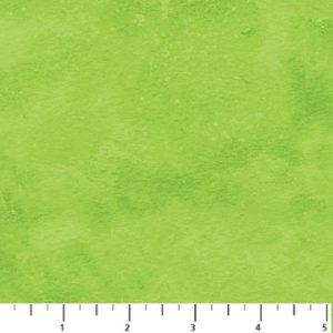 Northcott – TOSCANA – Lime twist-721