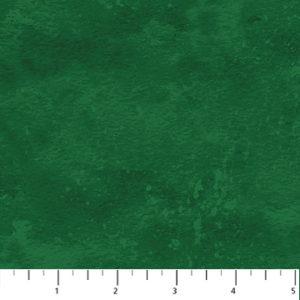 Northcott – TOSCANA – Emerald Isle-780