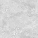 Northcott – TOSCANA – Silver Lining-91